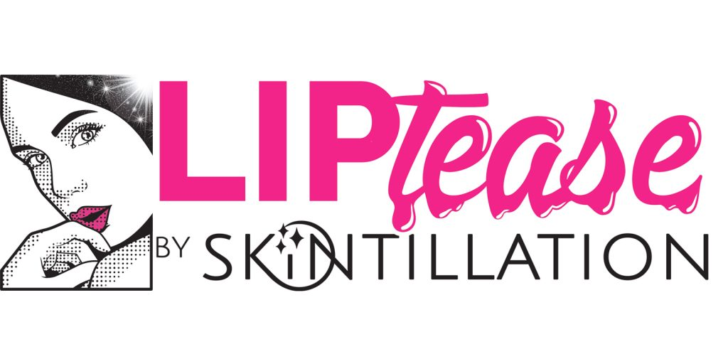 Liptease-lip-balm